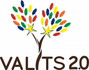 Valits 2.0 – Newsletter #3