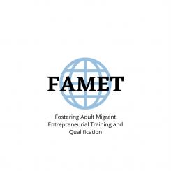 Famet – online meeting