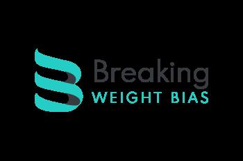 BWB – 1st Newsletter