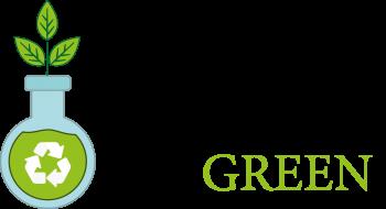 Schools Go Green – 1st newsletter