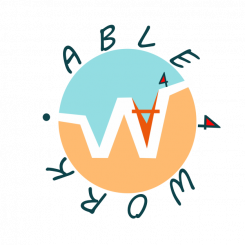 Able4Work – 1st newsletter
