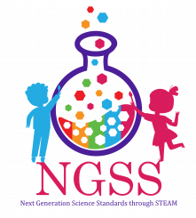 NGSS – Newsletter on its way!